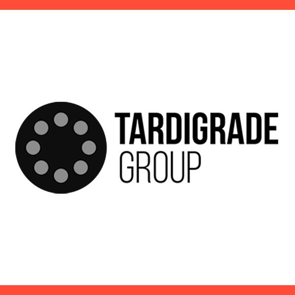 Tardigrade_Partner_Maverick.jpg