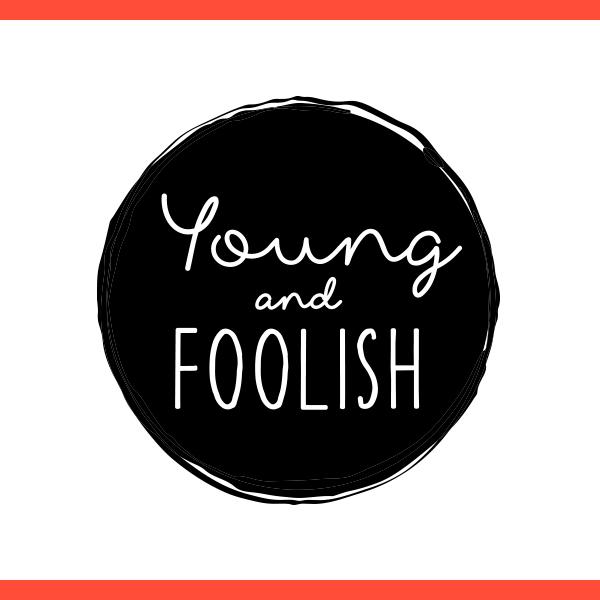 YoungAndFoolish_Partner_Logo.jpg