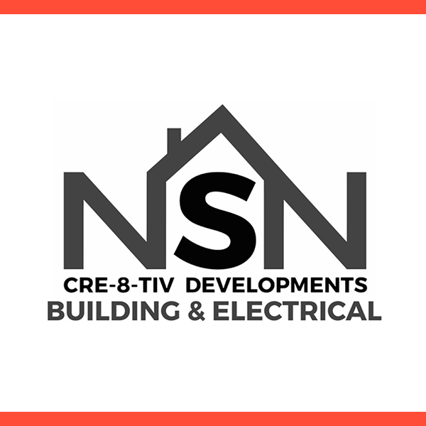 NSN_Cre8tiv_Building_Electrical_Partner_logo.jpg