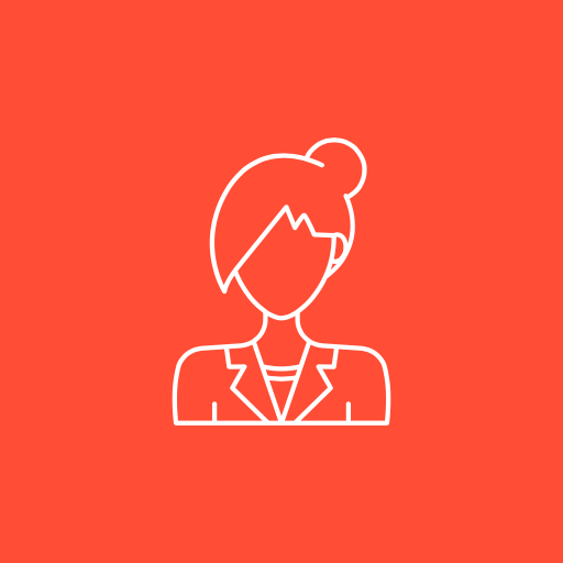 noun_Business Woman_1488315.png
