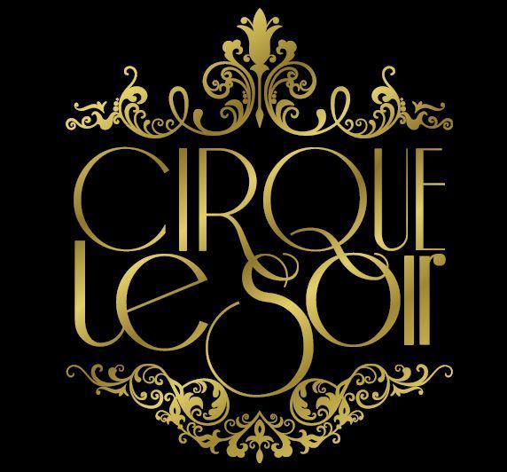 Cirque-Le-Soil-Logo.jpg
