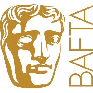 bafta logo charity choice.jpg