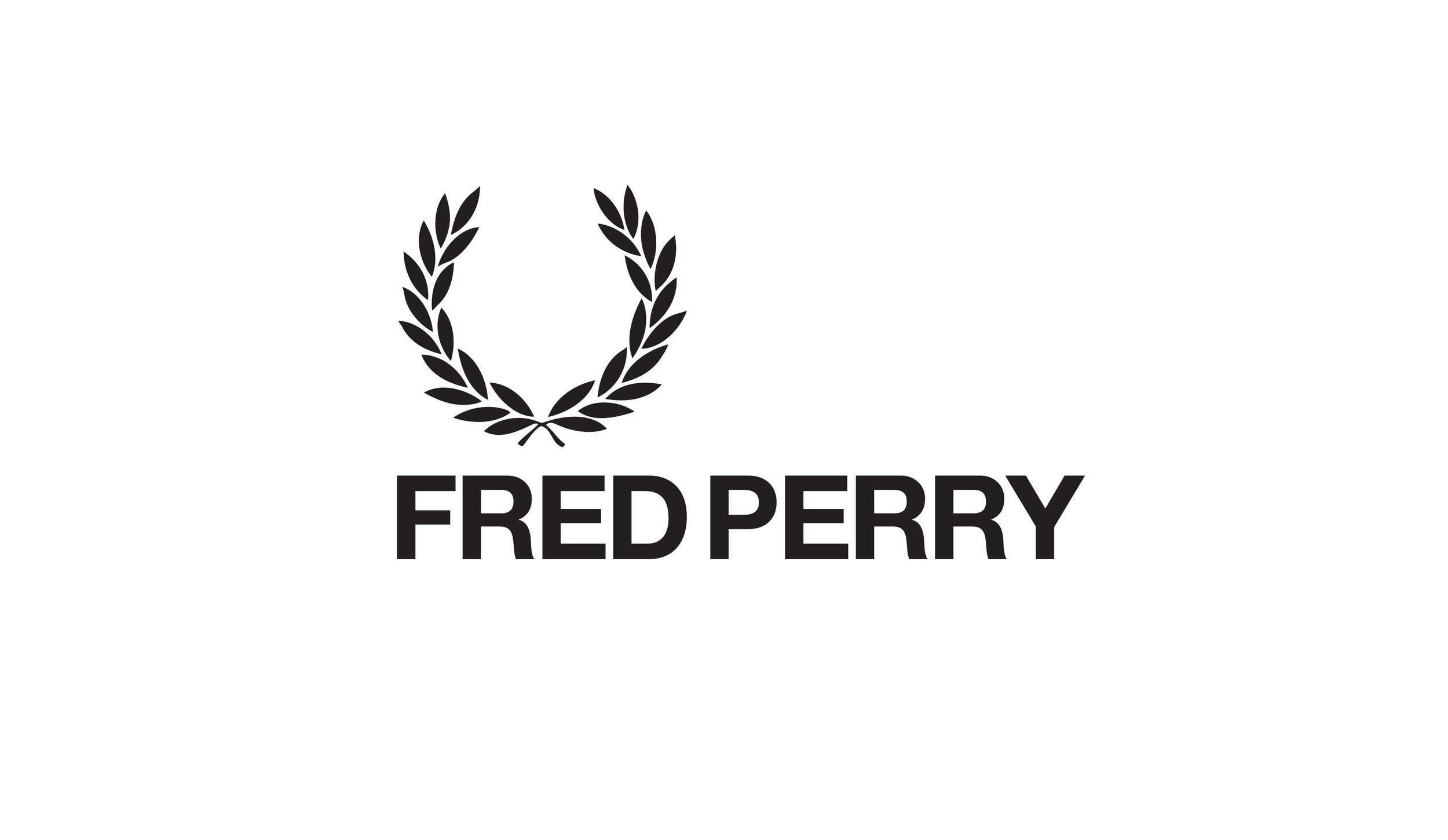 fred-perry.jpg