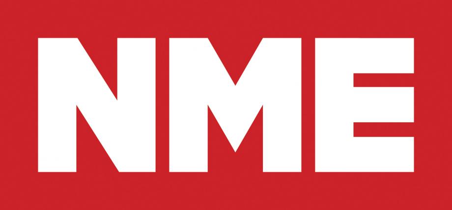 NME_LOGO-920x428.png