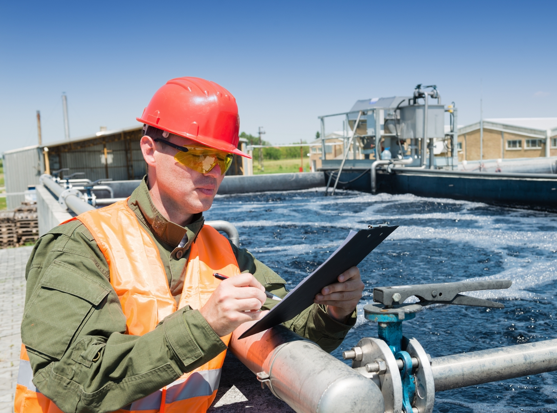 Production wastewater can be reused and valuable substances can be recovered with  AQQA® .  More....