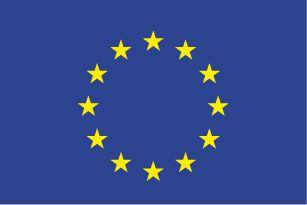 EUROPEAN UNION    European Regional     Development Fund    www.efre.brandenburg.de