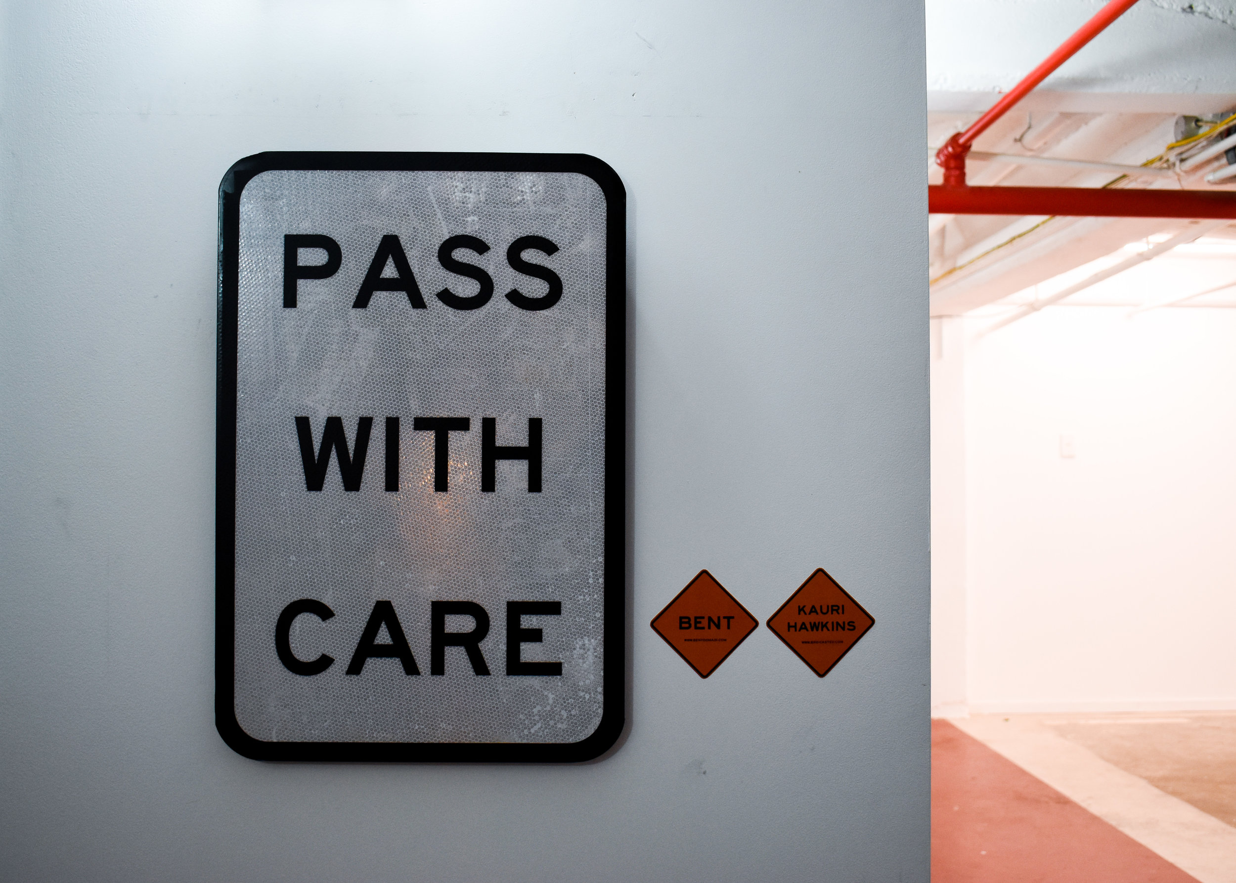 Pass With Care-7.jpg