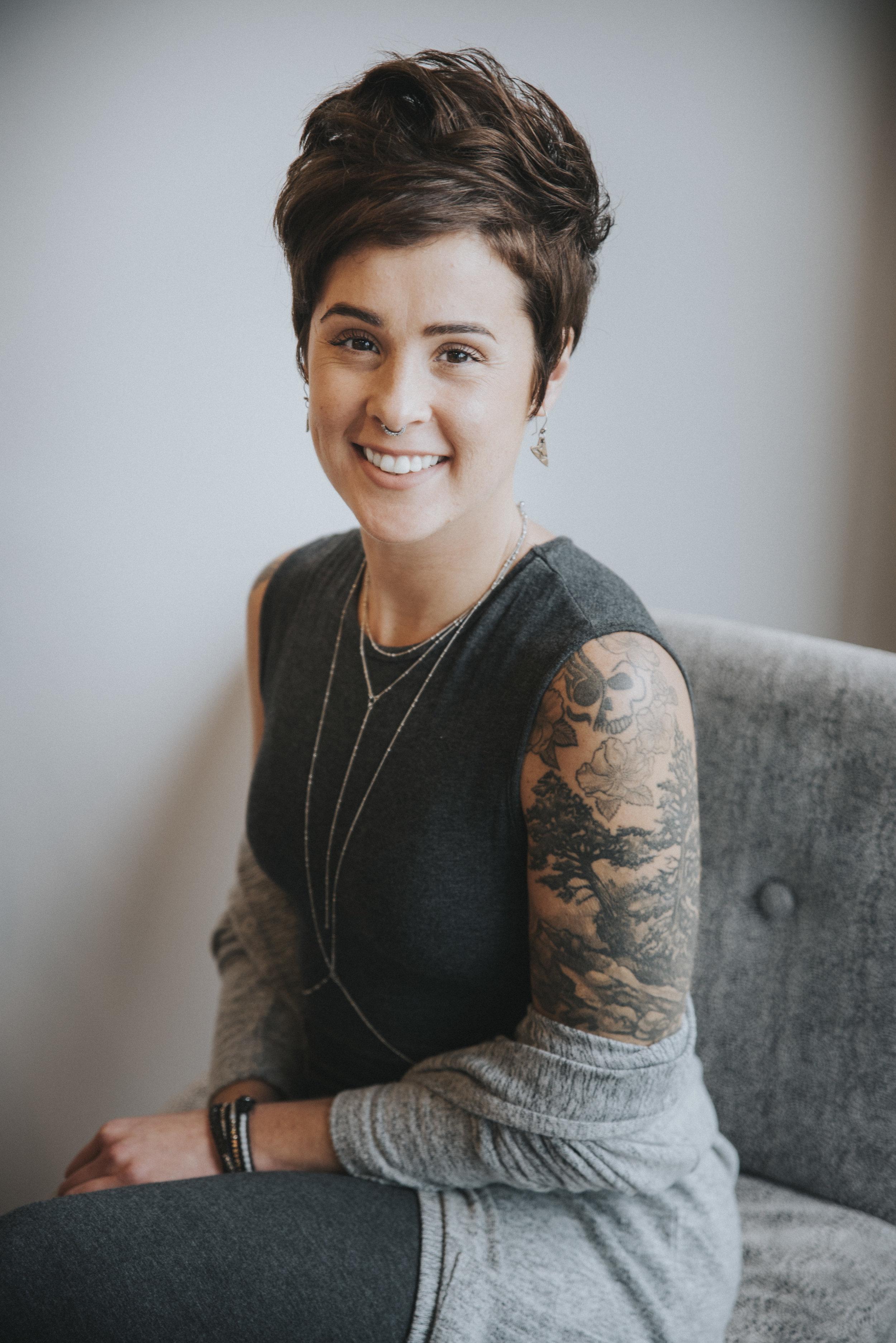 Melanie Orr Photography - Belle's Haircare Boutique Salon -4176.jpg