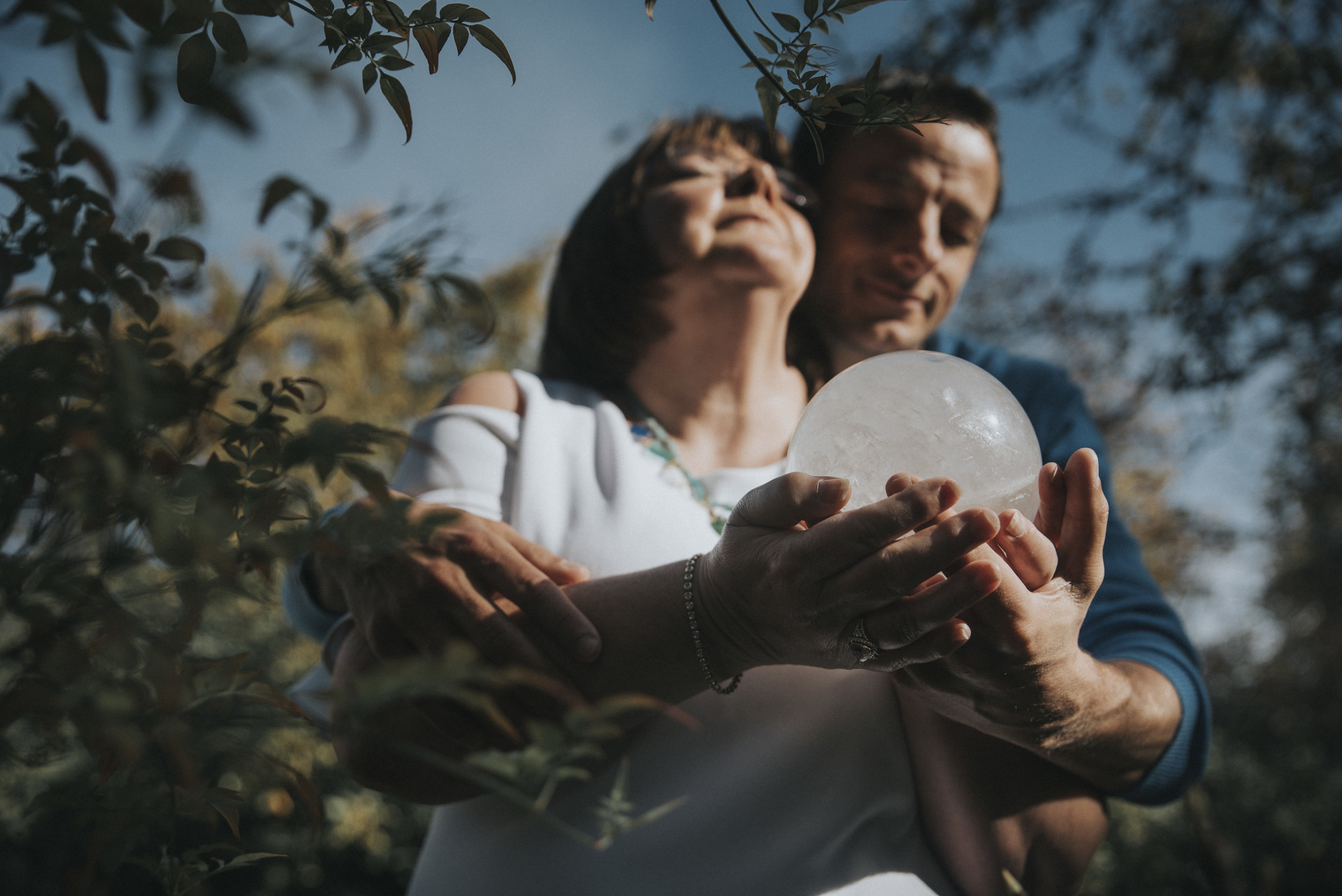 Melanie Orr Photography - Conscious Union--2.jpg