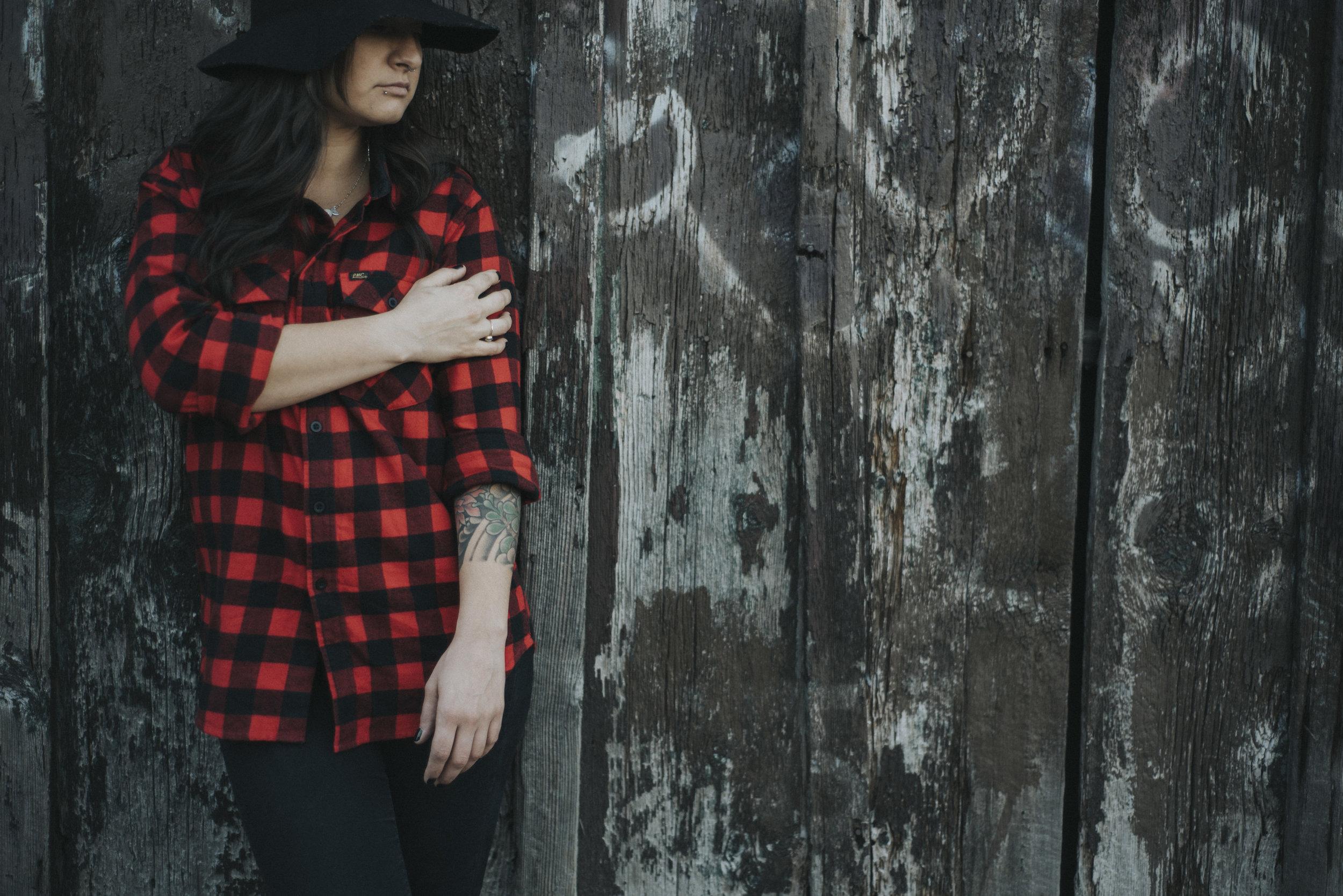 Melanie Orr Photography - ebb + flow - kazia-5989.jpg