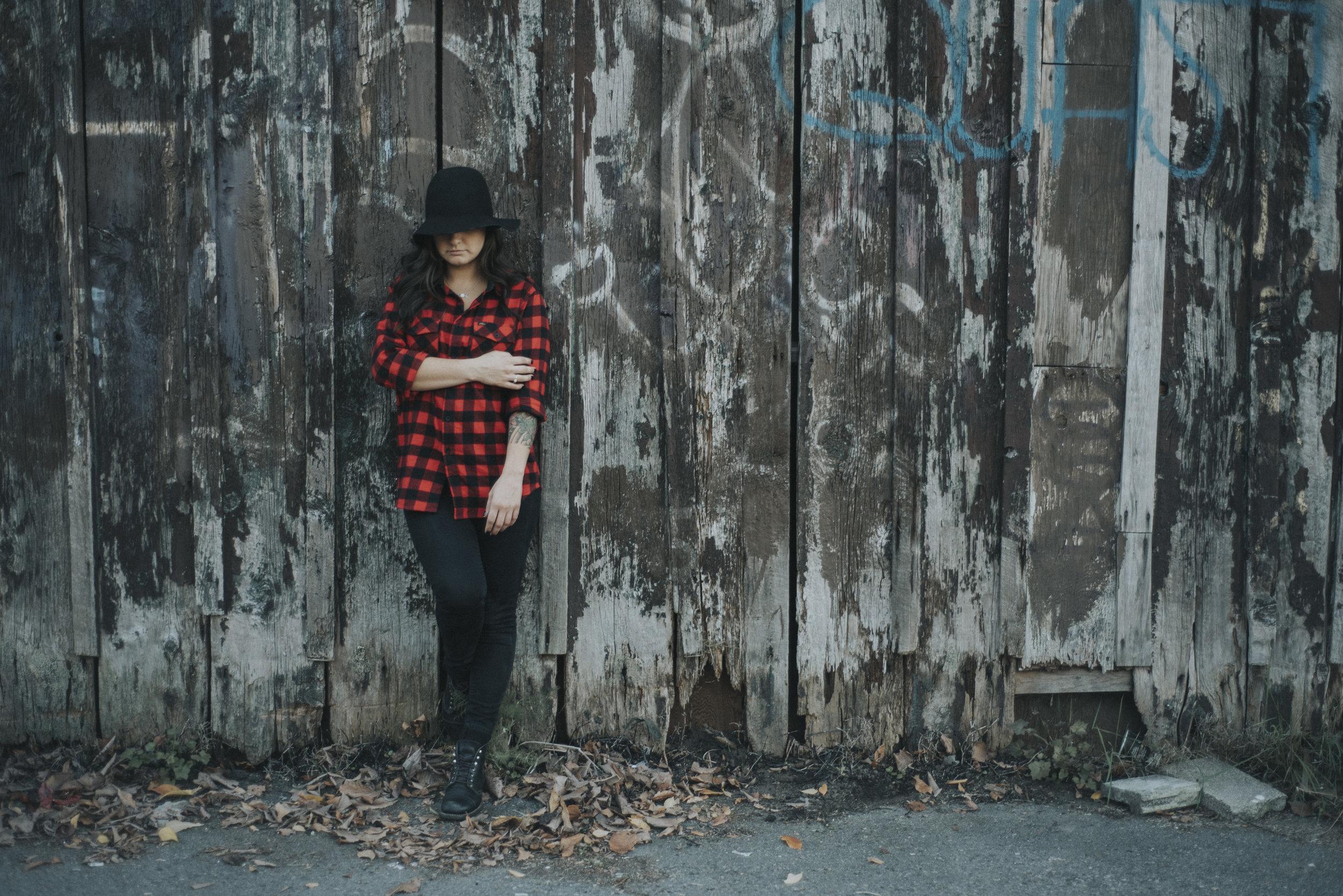 Melanie Orr Photography - ebb + flow - kazia-5975.jpg