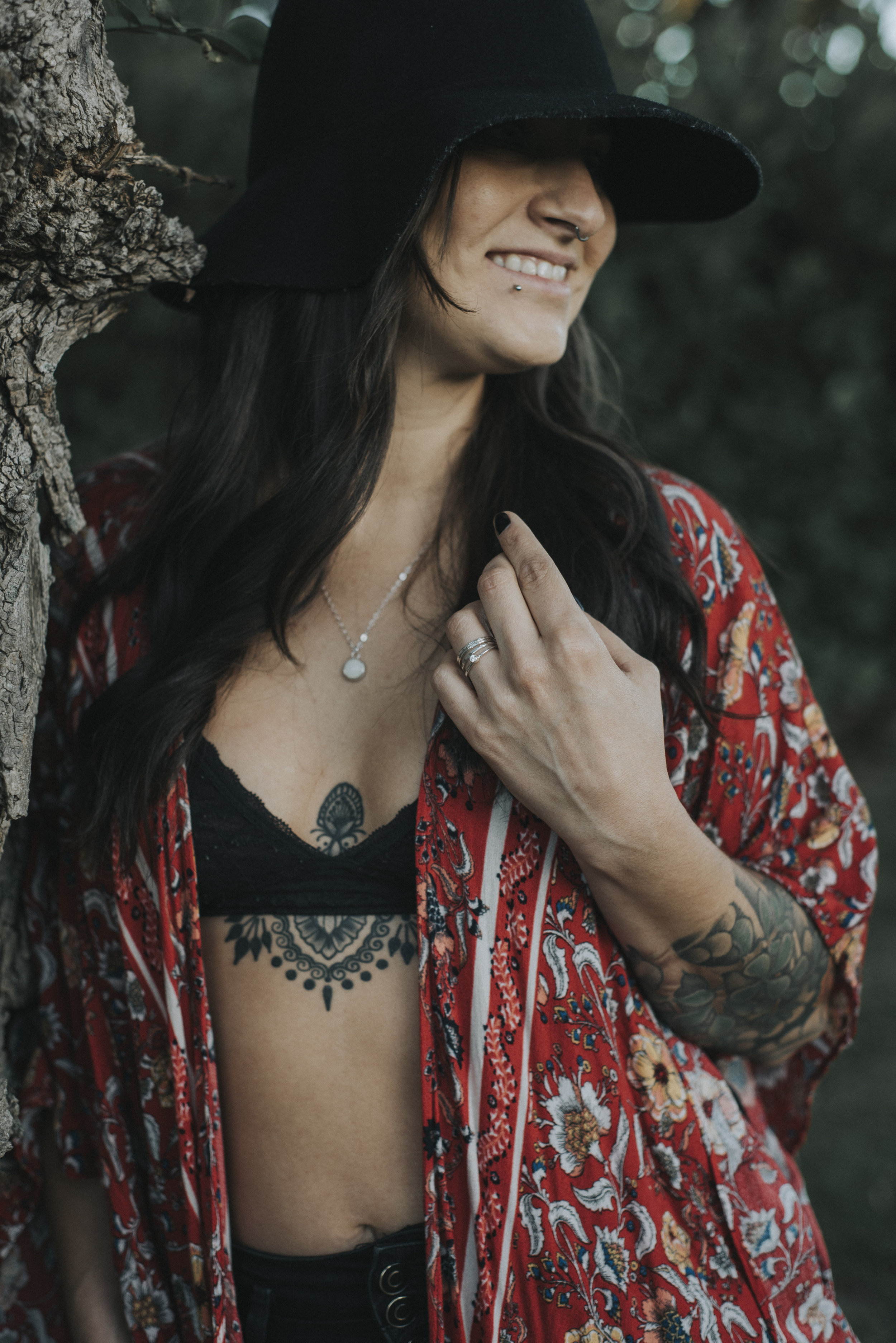 Melanie Orr Photography - ebb + flow - kazia-6299.jpg