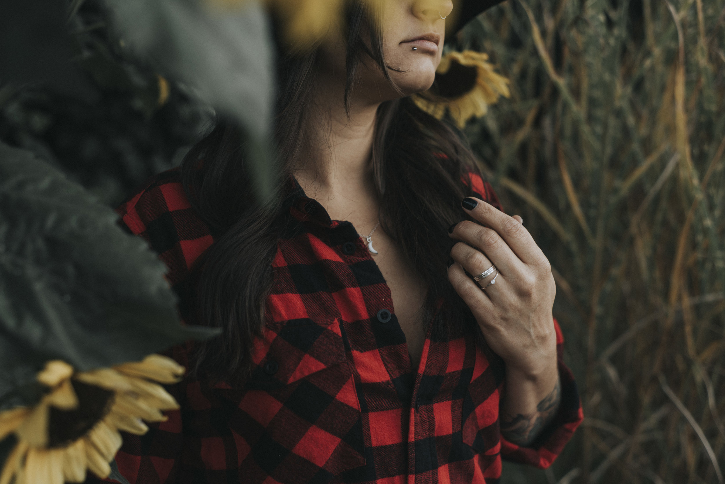 Melanie Orr Photography - ebb + flow - kazia-6396.jpg