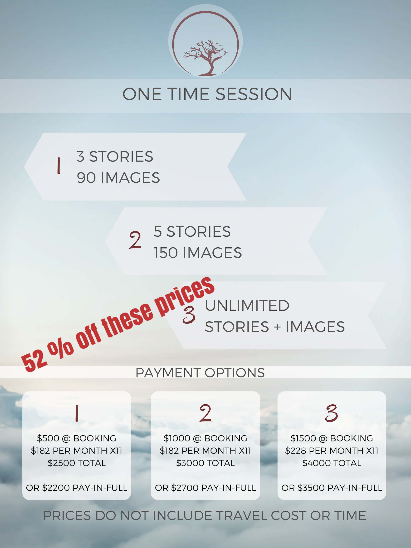 Copy of Personal Brand Photography Pricing (2).png