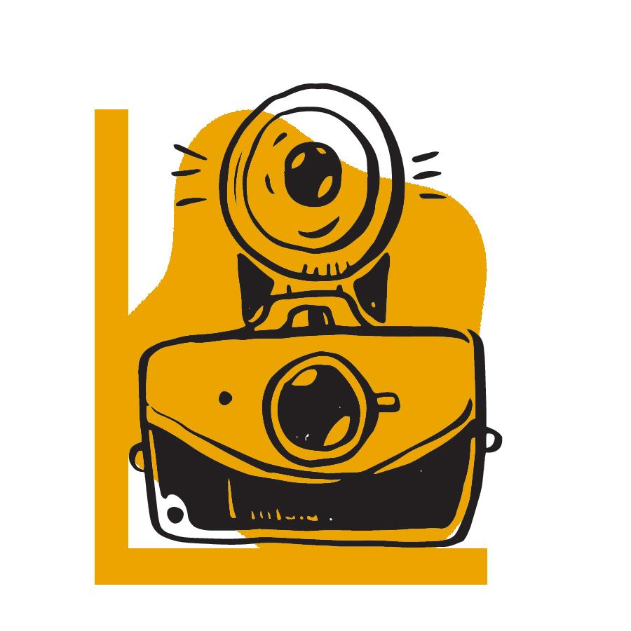 Sqaure Camera 1.png