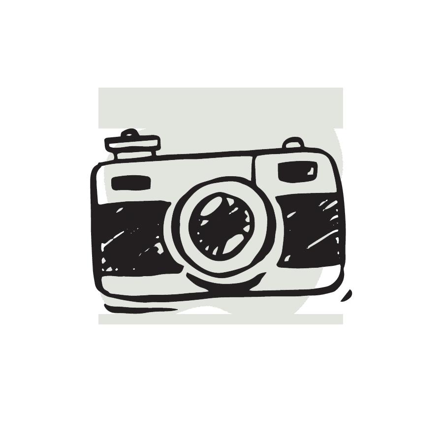 Sqaure Camera 3.png