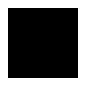 MO2 1inch logo.png