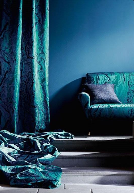 2-Serpentine-Fabrics-Alt-Image.jpg