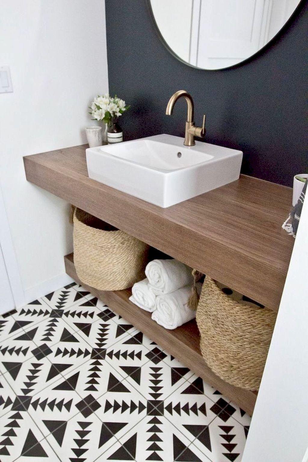 36-Inspiring-Farmhouse-Bathroom-Remodel-Ideas.jpg