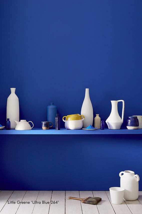 Ultra Blue 264, Linen Wash 33.jpg