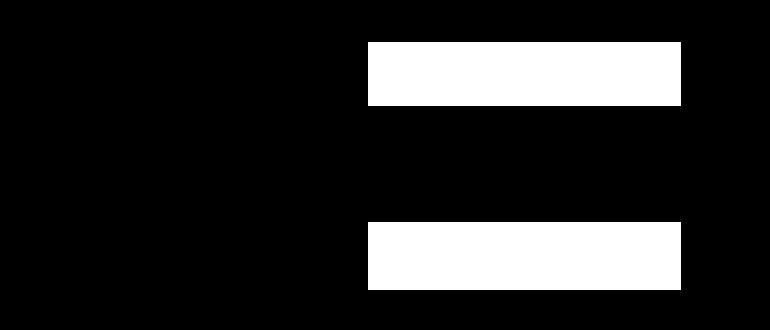 logo_Norad.png