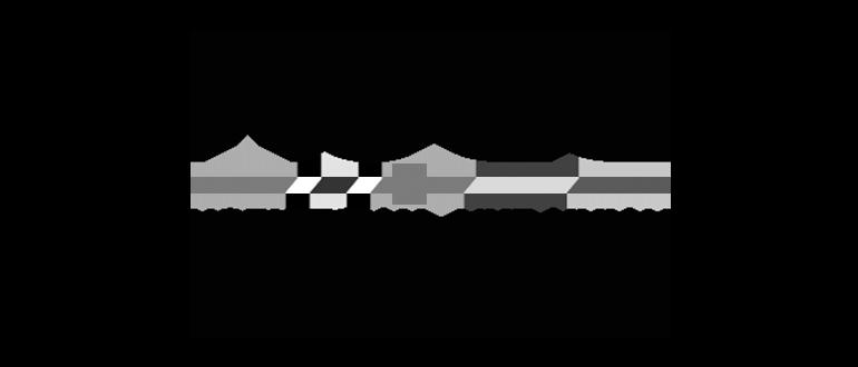 logo_NUCC.png