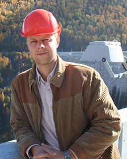 Oleksiy Kakayev
