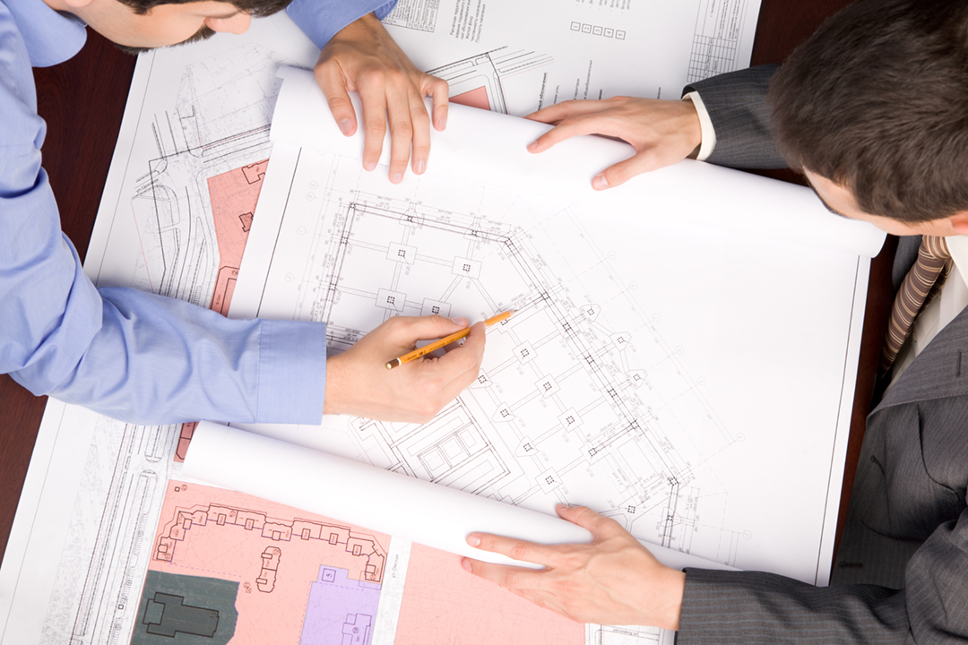 Residential Clients   From design and manufacturing through to installation, our highly experienced team provide a completely bespoke design and project solution service. Regardless of size and scope, we guarantee competitive pricing, rigorous planning and meticulous manufacturing for each and every client commission.
