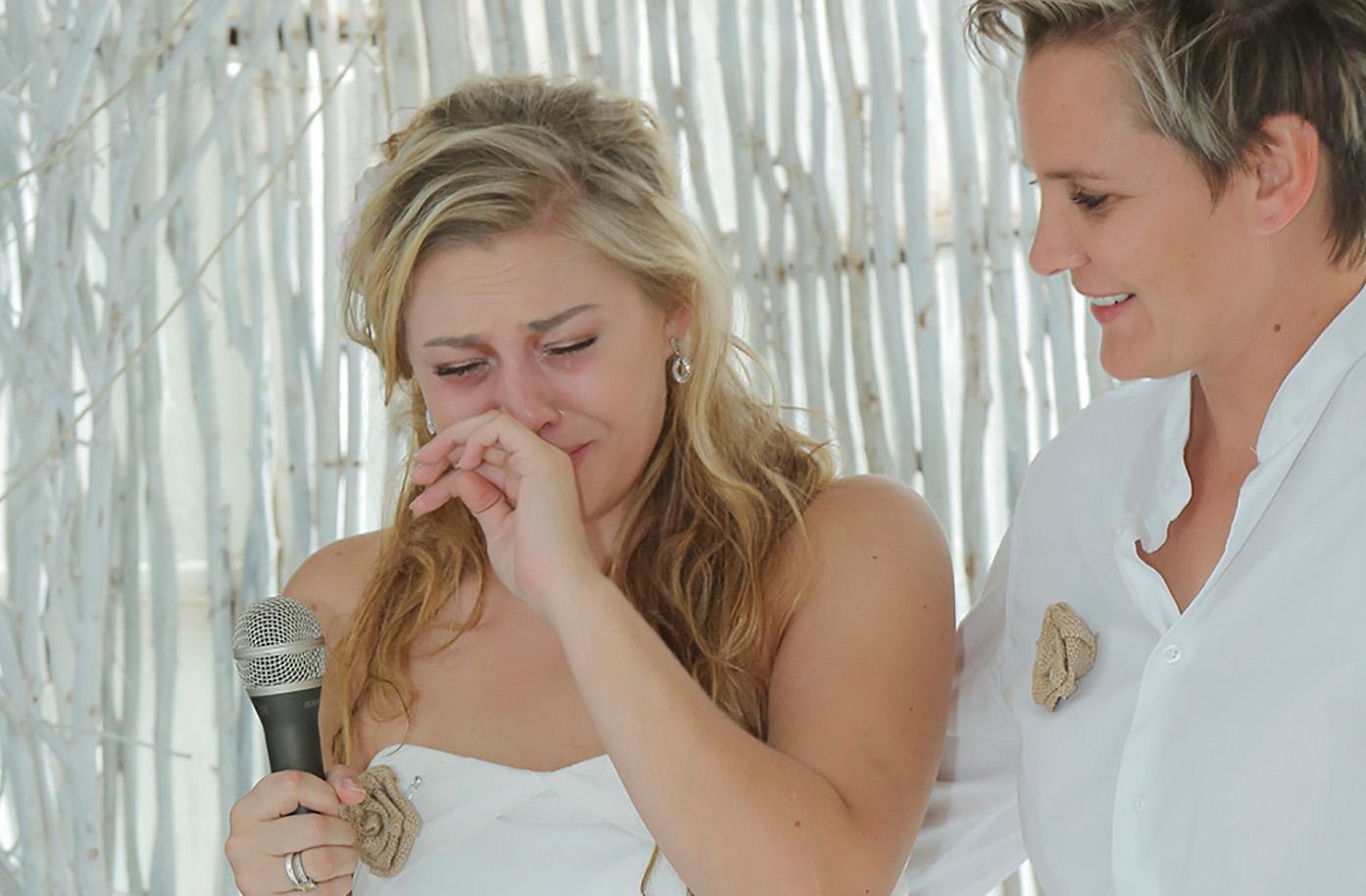 K & C Wedding686.jpg