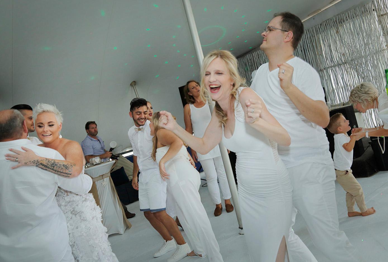 K & C Wedding710.jpg