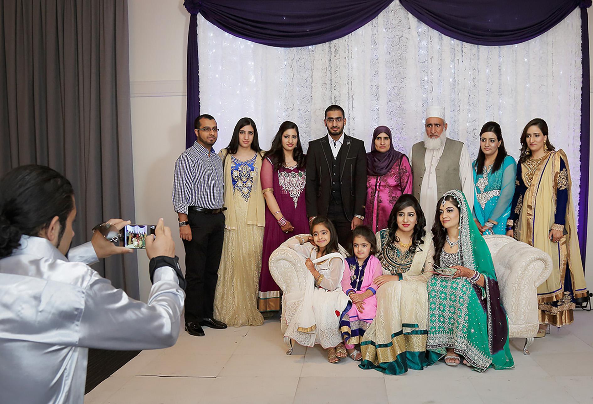 Wedding1013.jpg