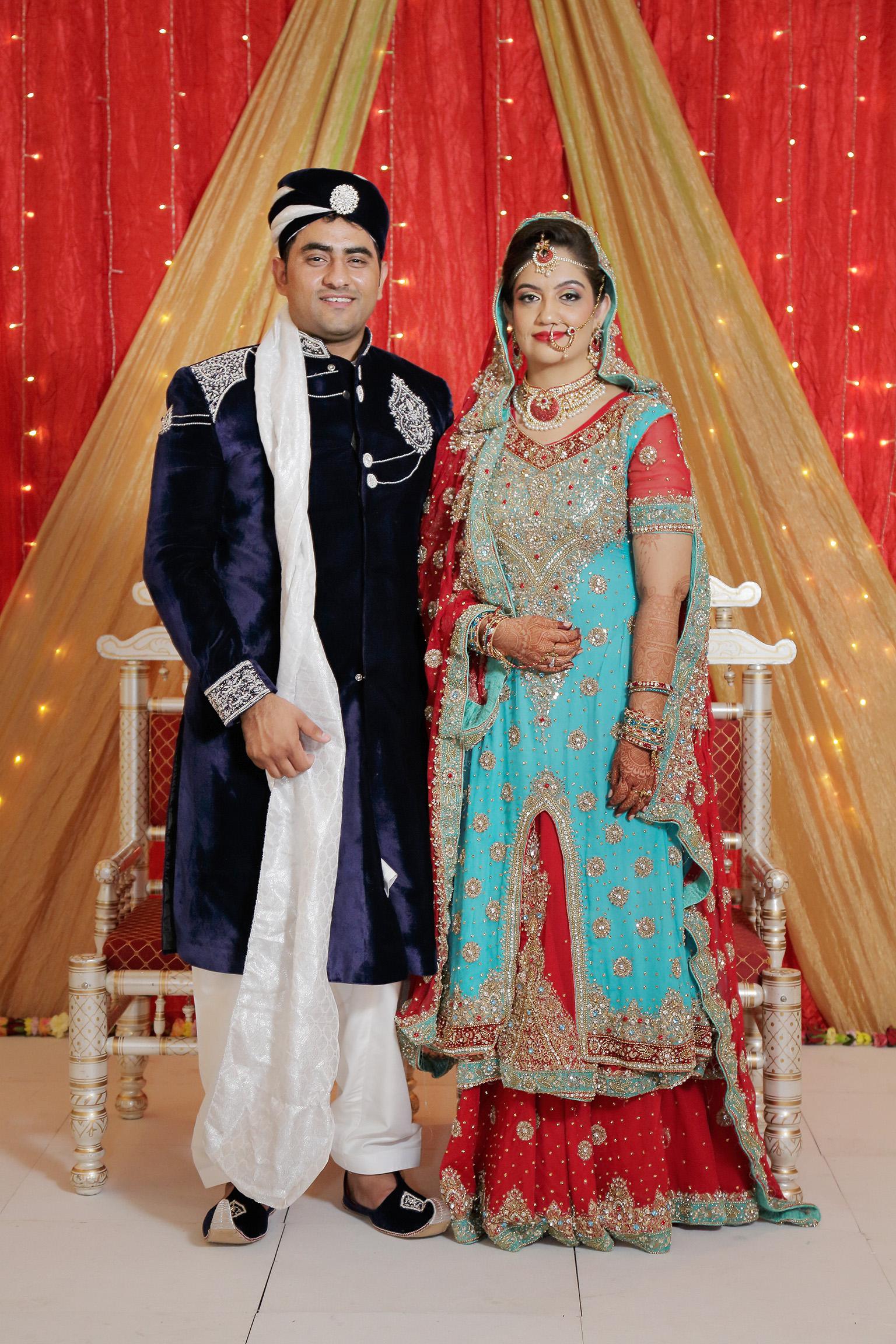Wedding641.jpg