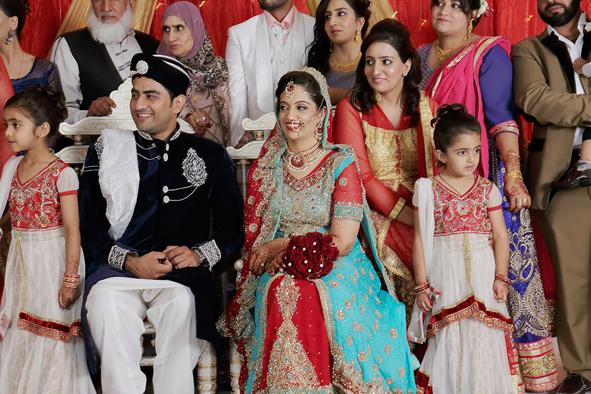 Wedding658.jpg