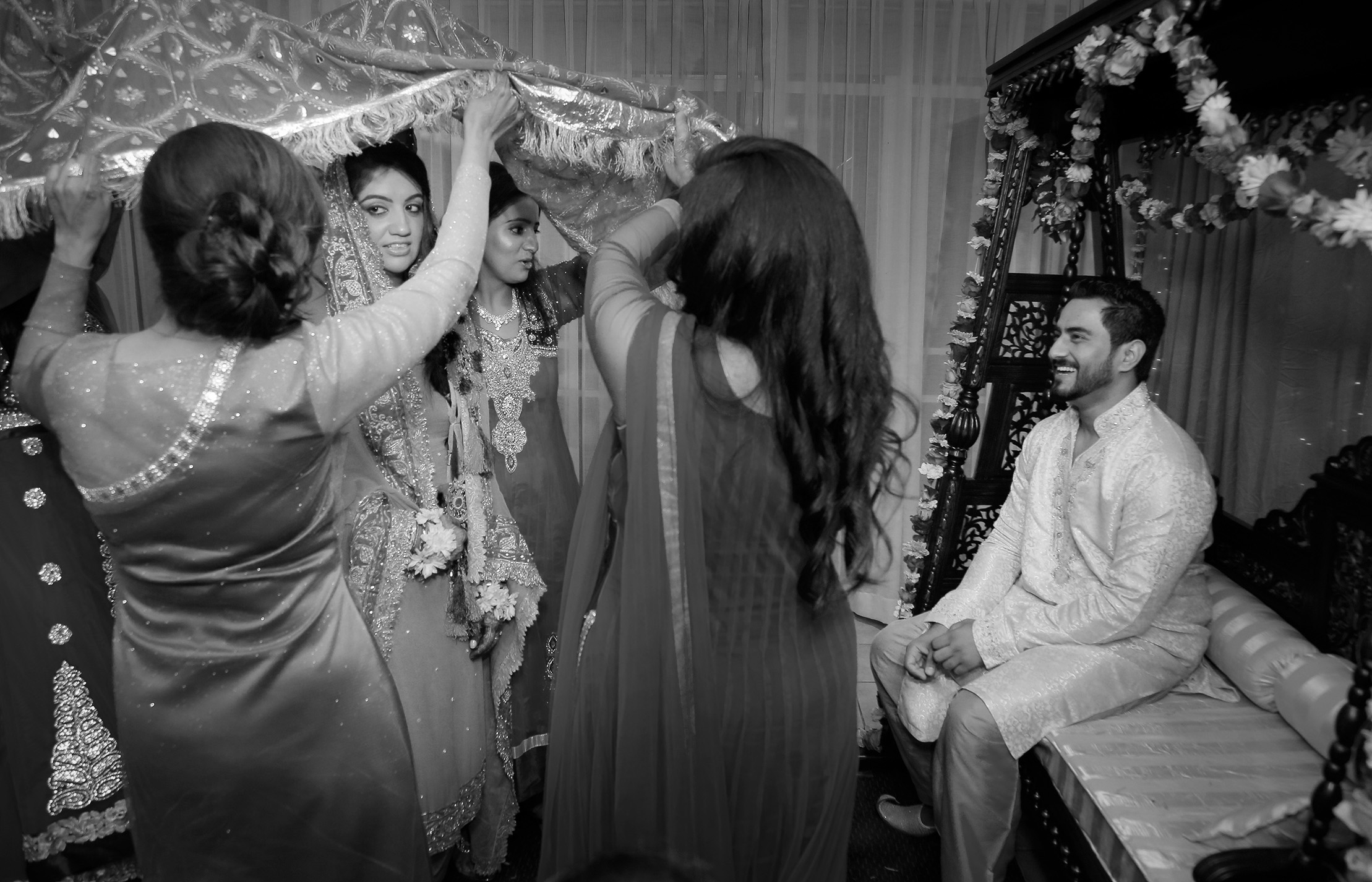 Wedding158.jpg