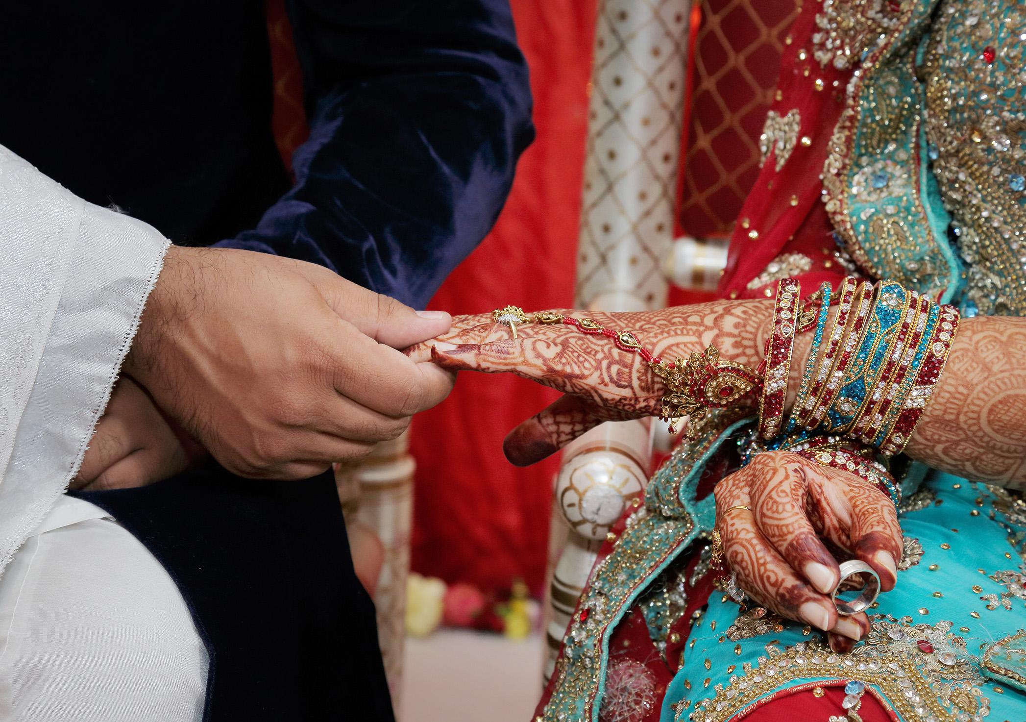 Wedding625.jpg