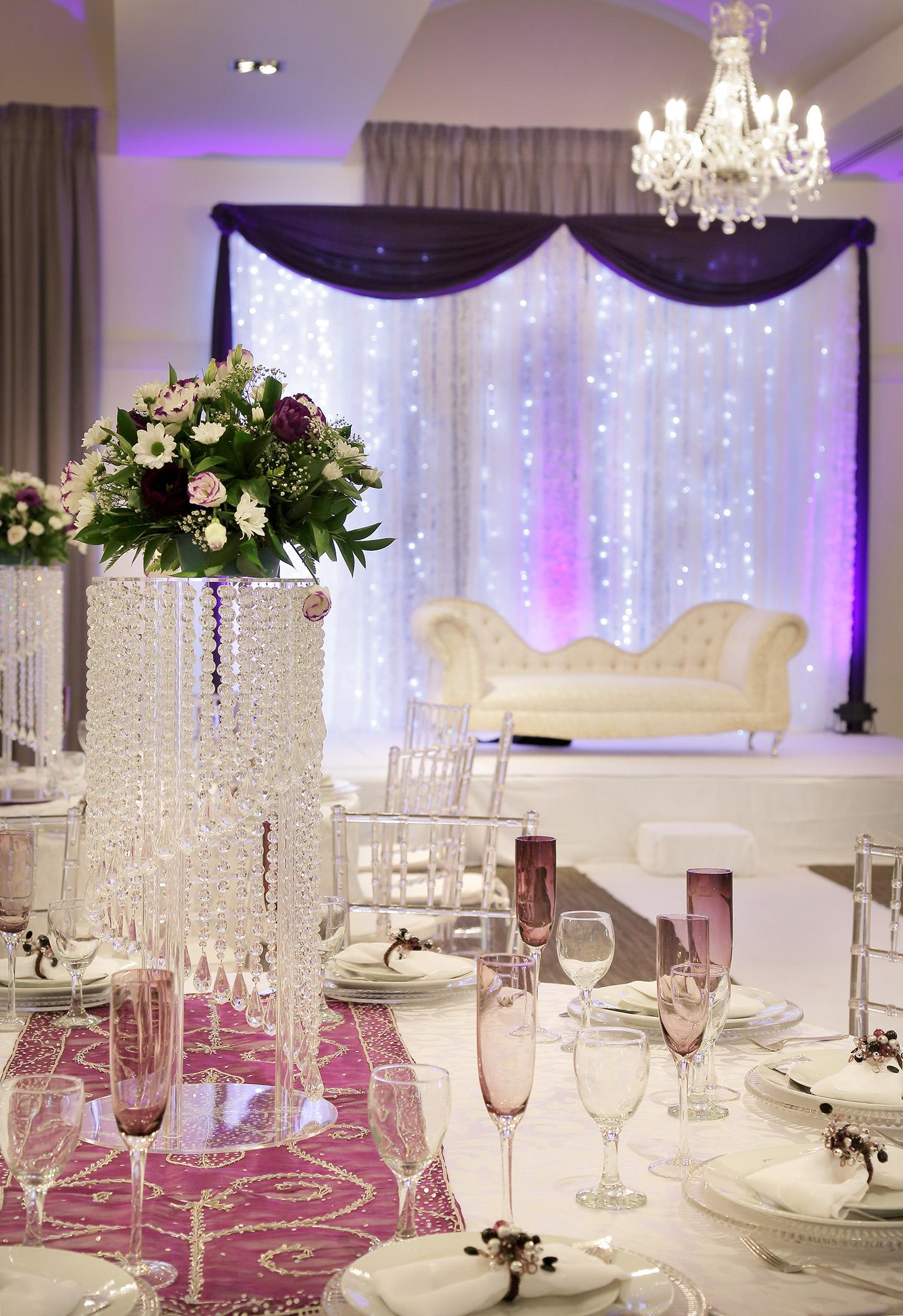 Wedding784.jpg