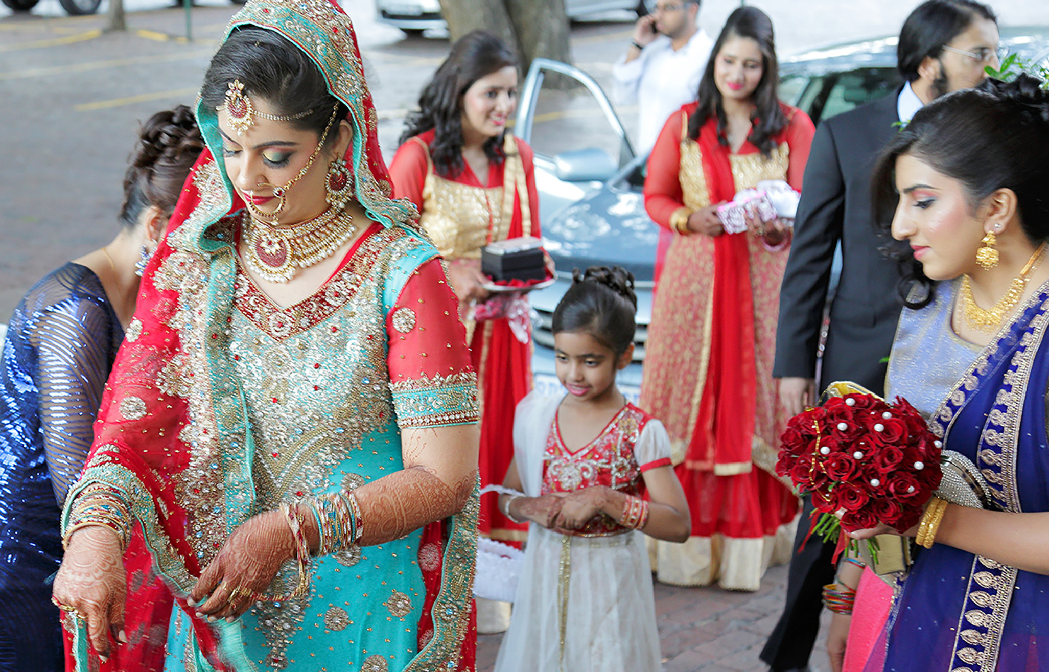 Wedding409.jpg