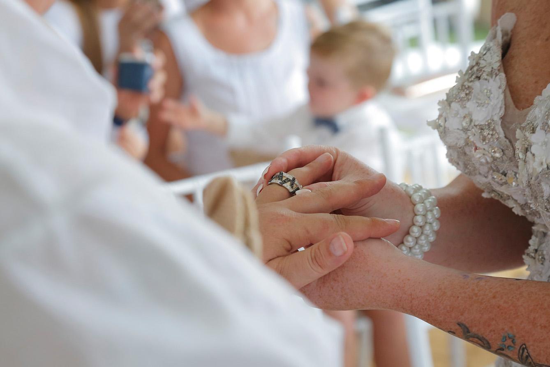 K & C Wedding516.jpg