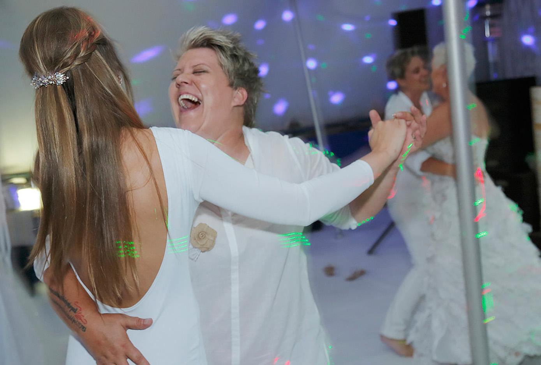 K & C Wedding784.jpg