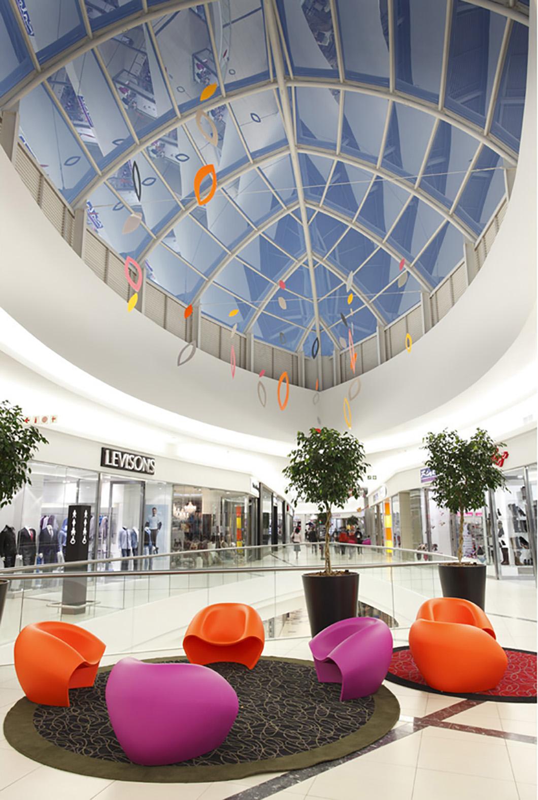 Polokwane Mall143.jpg