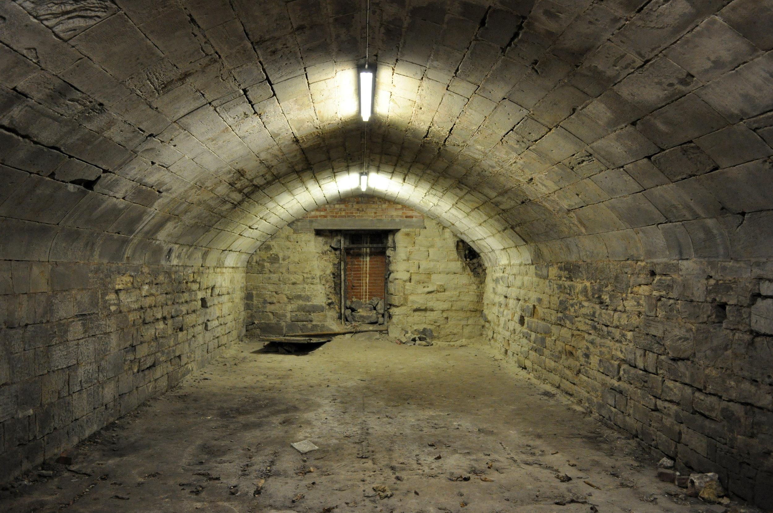 John_o_gaunts_cellar_004.jpg