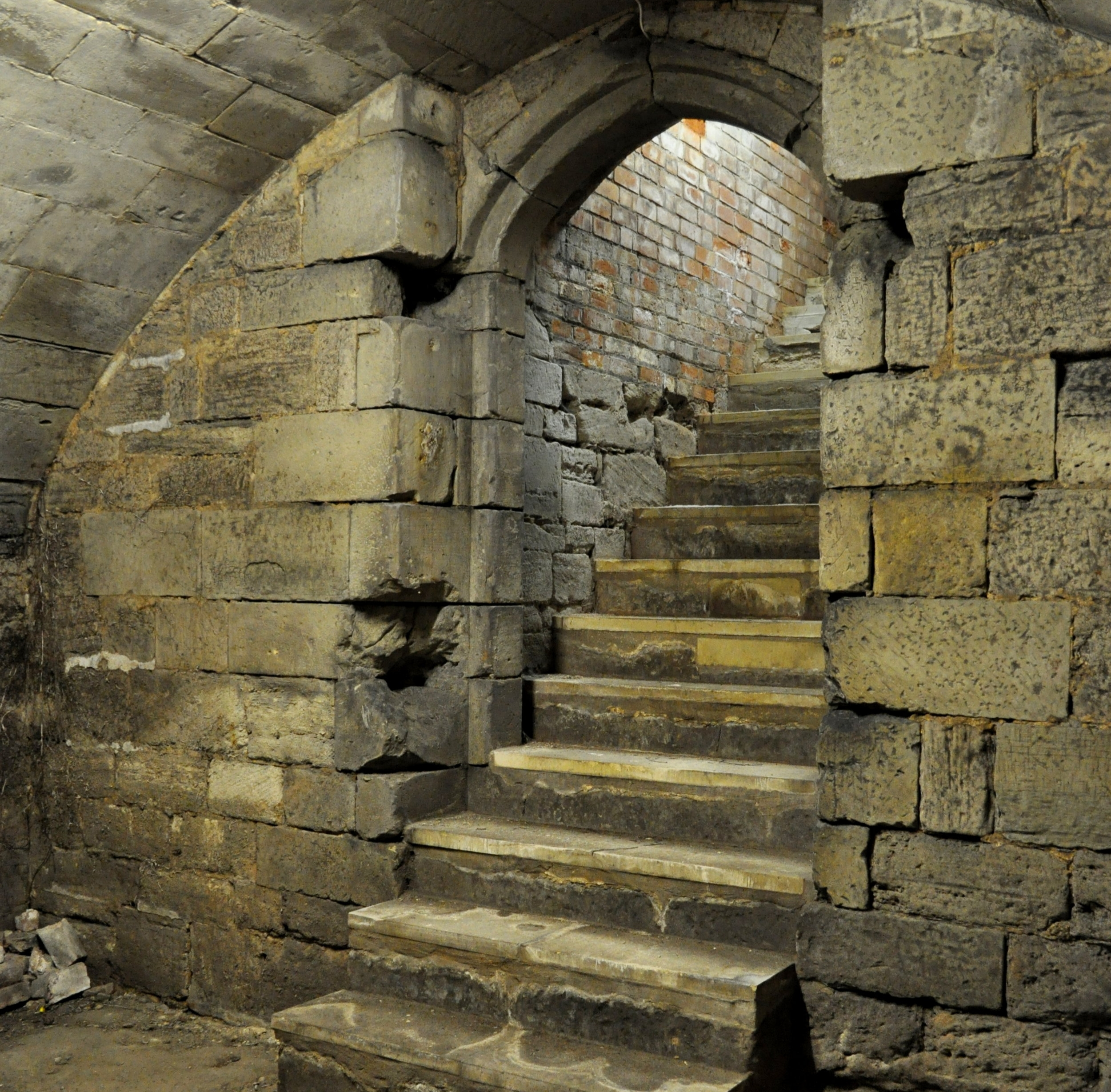 John_o_gaunts_cellar_007.jpg