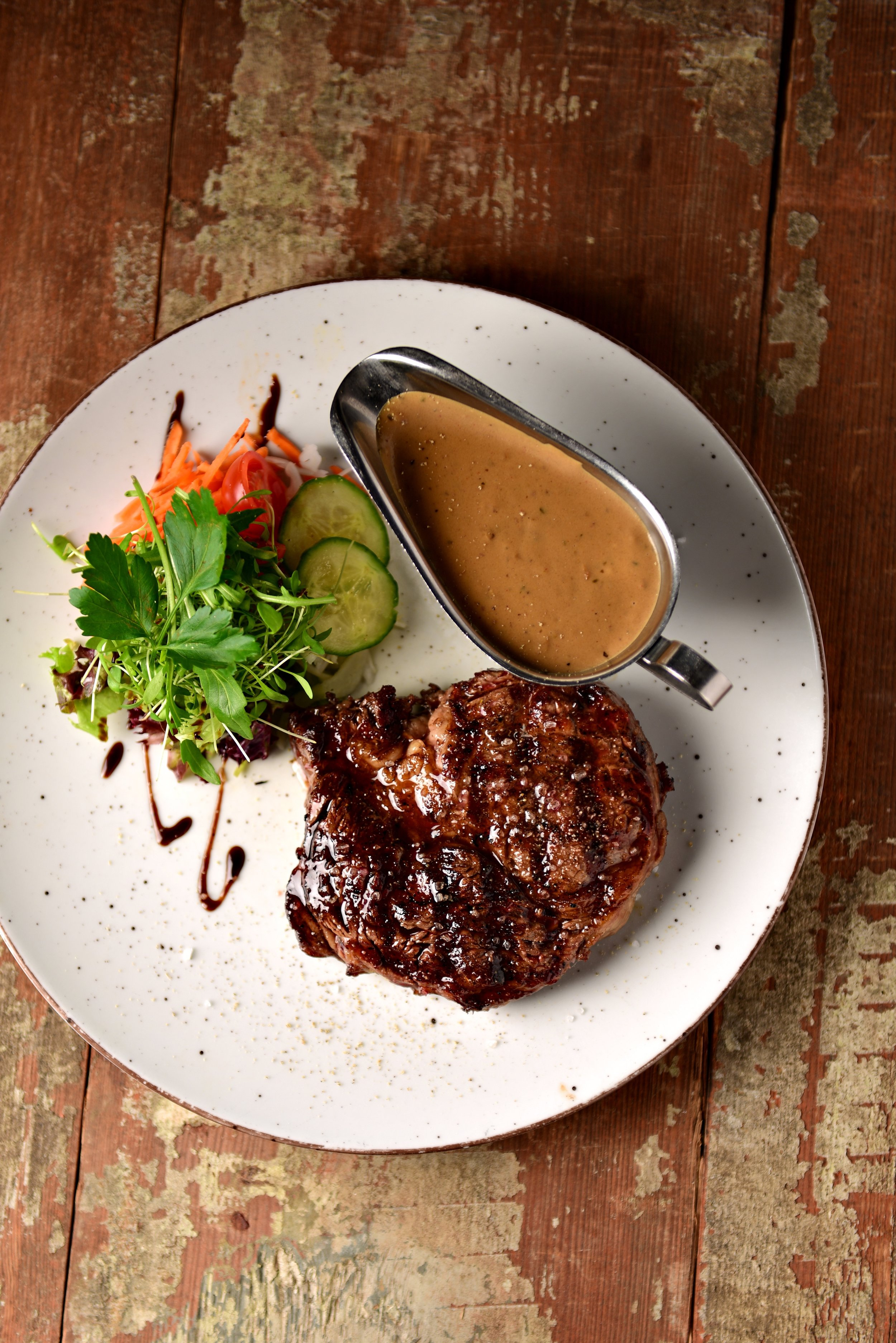 7 restuarant brasserie t filet purreke pureke aalst steak pur tablefever .jpg