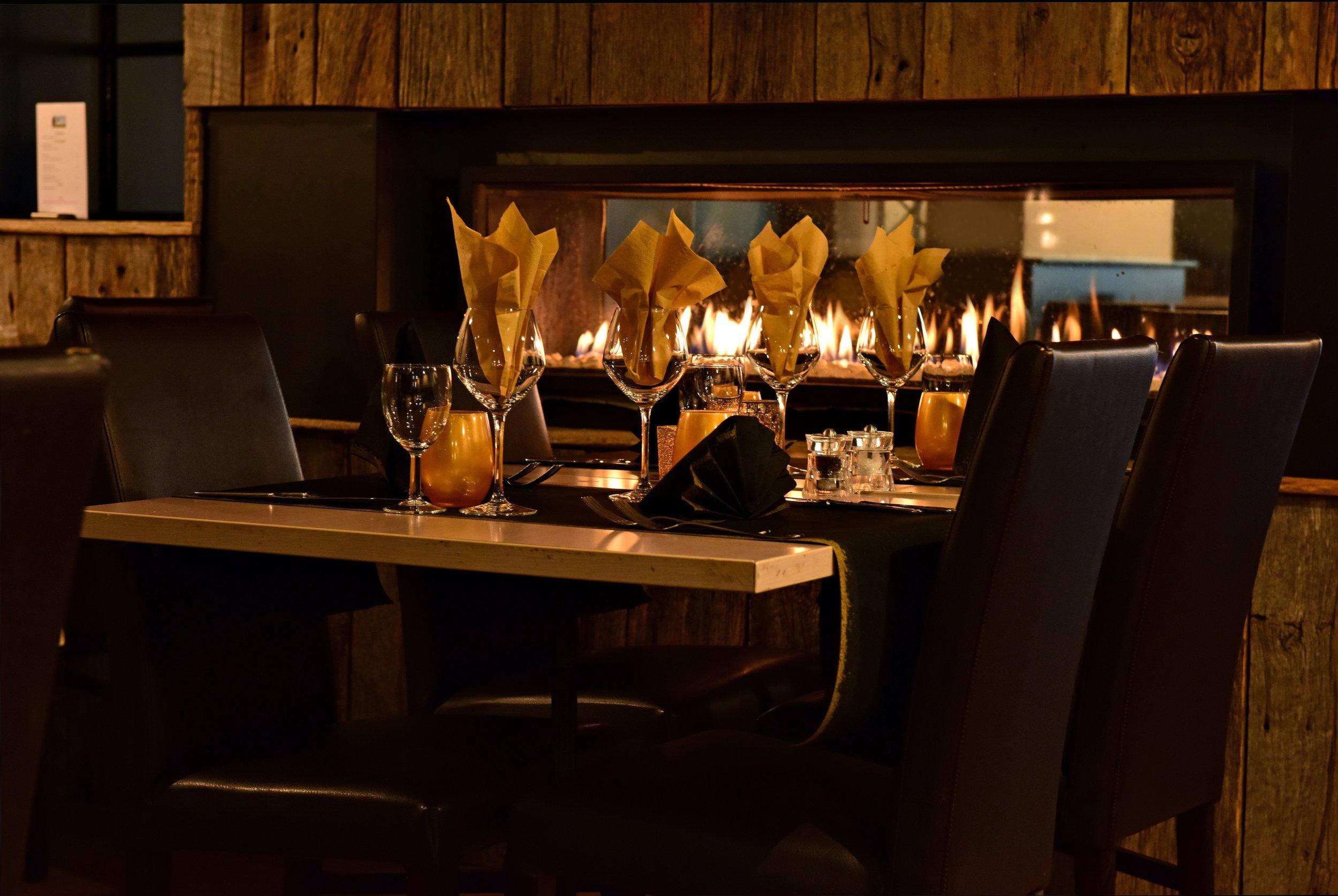 3 restuarant brasserie t filet purreke pureke aalst steak pur tablefever .jpg