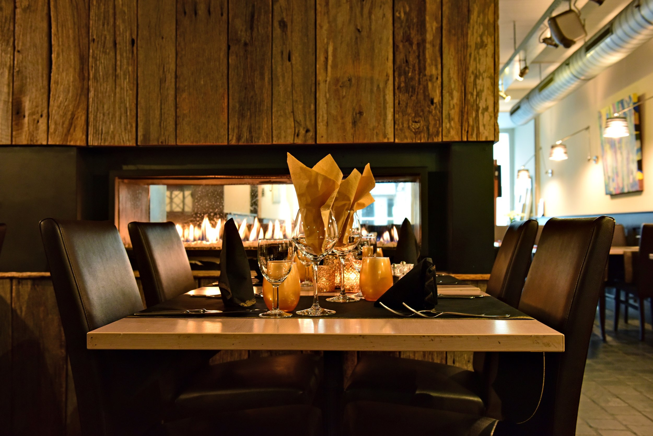 5 restuarant brasserie t filet purreke pureke aalst steak pur tablefever .jpg