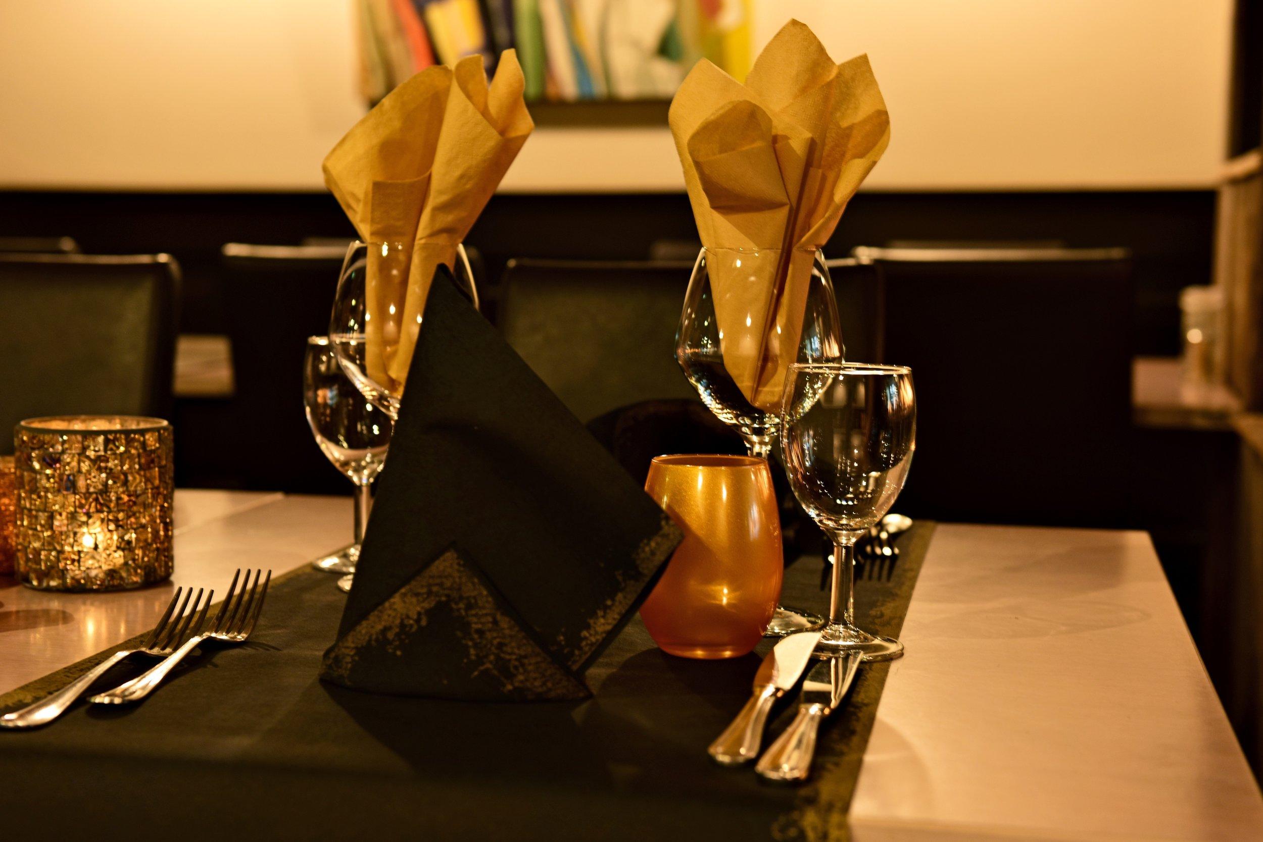 10 restuarant brasserie t filet purreke pureke aalst steak pur tablefever .jpg