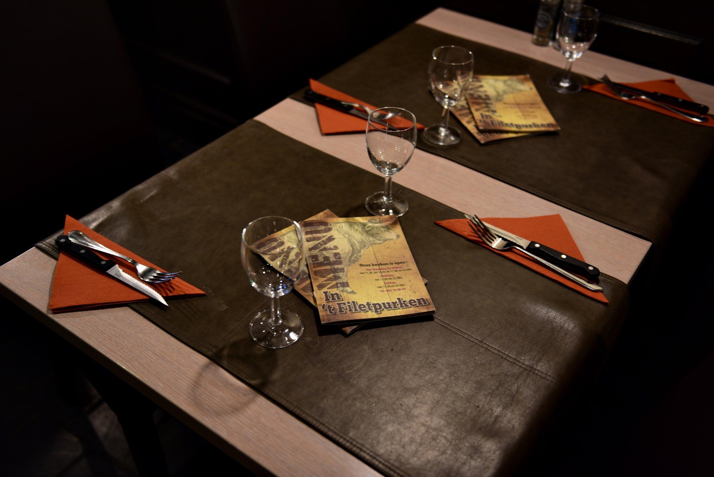 14 restuarant brasserie t filet purreke pureke aalst steak pur tablefever .jpg