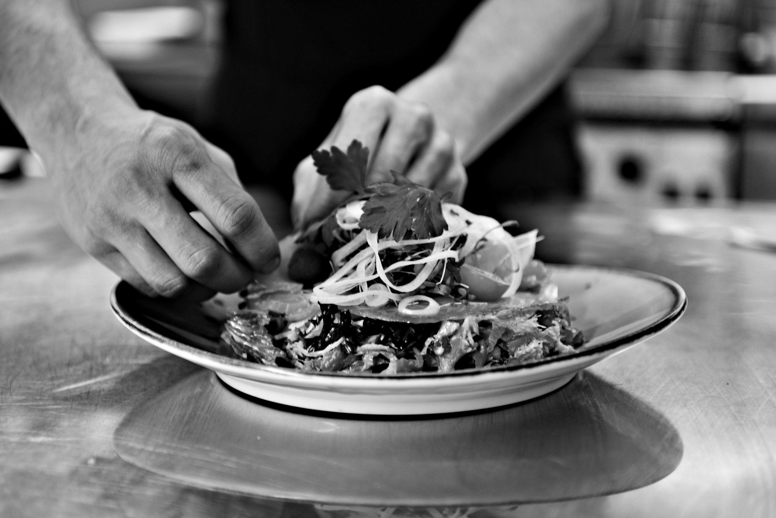 13 restuarant brasserie t filet purreke pureke aalst steak pur tablefever .jpg