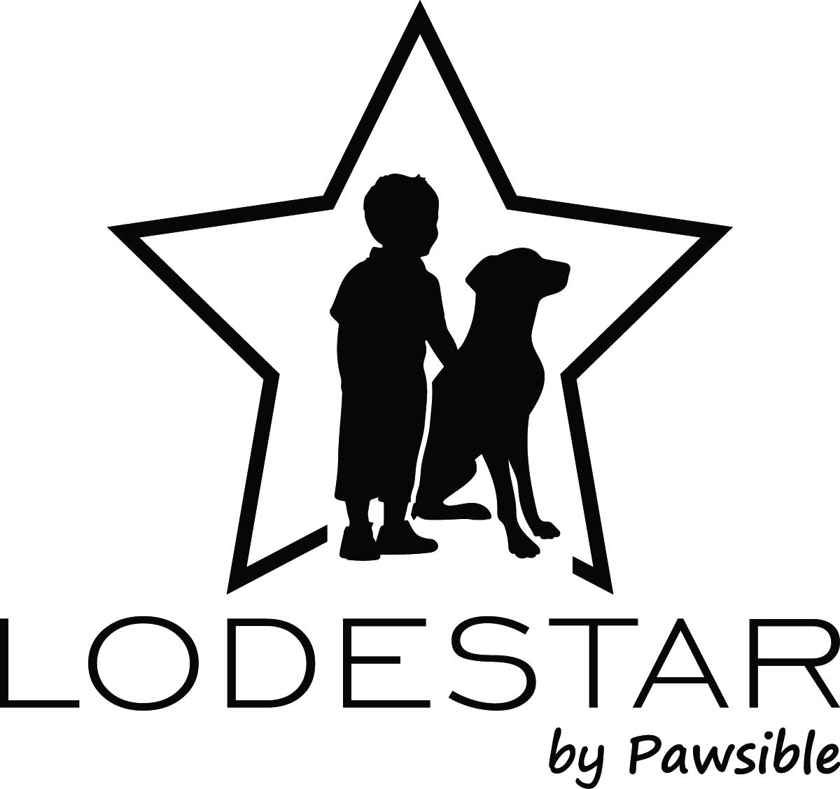 Lodestar-Logo.jpg
