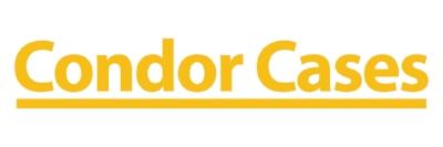 3100 Condor Cases Logo T1500x500.jpg
